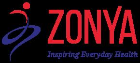 Zonya.com Logo